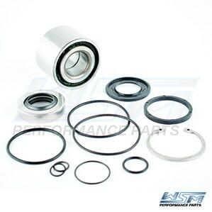 WSM ポンプリペアキット SD 900/1503 4-Tec 04-17 WSM 003-645