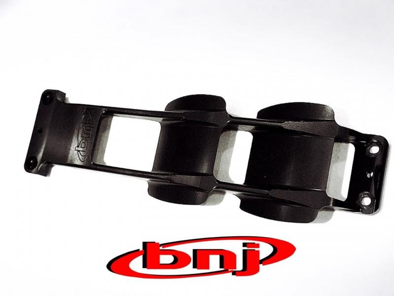 BNJ インテークゲート SX-R 1500 4スト KAWAWSAKI カワサキ ベンチュリーゲート スコープゲート