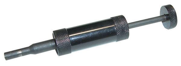 当店一番人気 工具 ツール JL16002S 穴径Ф2.15 デタントツール 結婚祝い