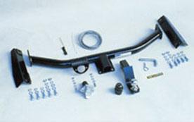 タグマスター ヒッチ ダイハツ ハイゼットトラック STD EBD-S211P EBD-S201P H19.12~H22.7 TM901030 メーカー直送 代引き不可 高品質,HOT