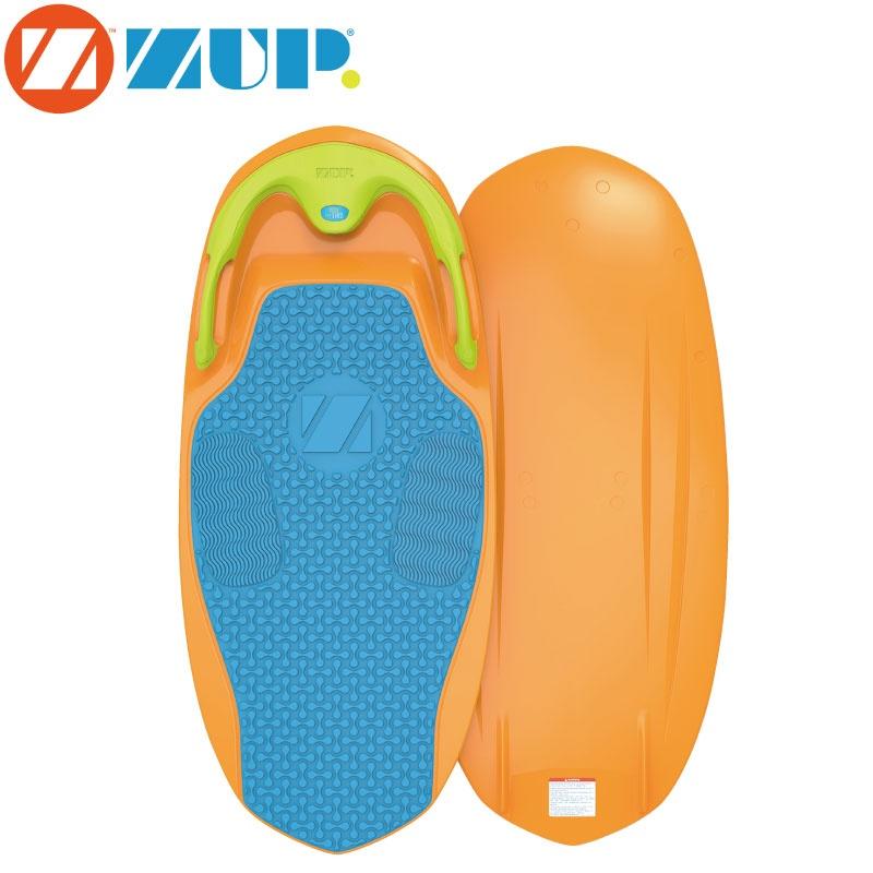【2018新作】 ZUP WAKE SURF Board ザップボード 単品 39697 ウエイクボード サーフボード 水上オートバイ ボート マリンスポーツ