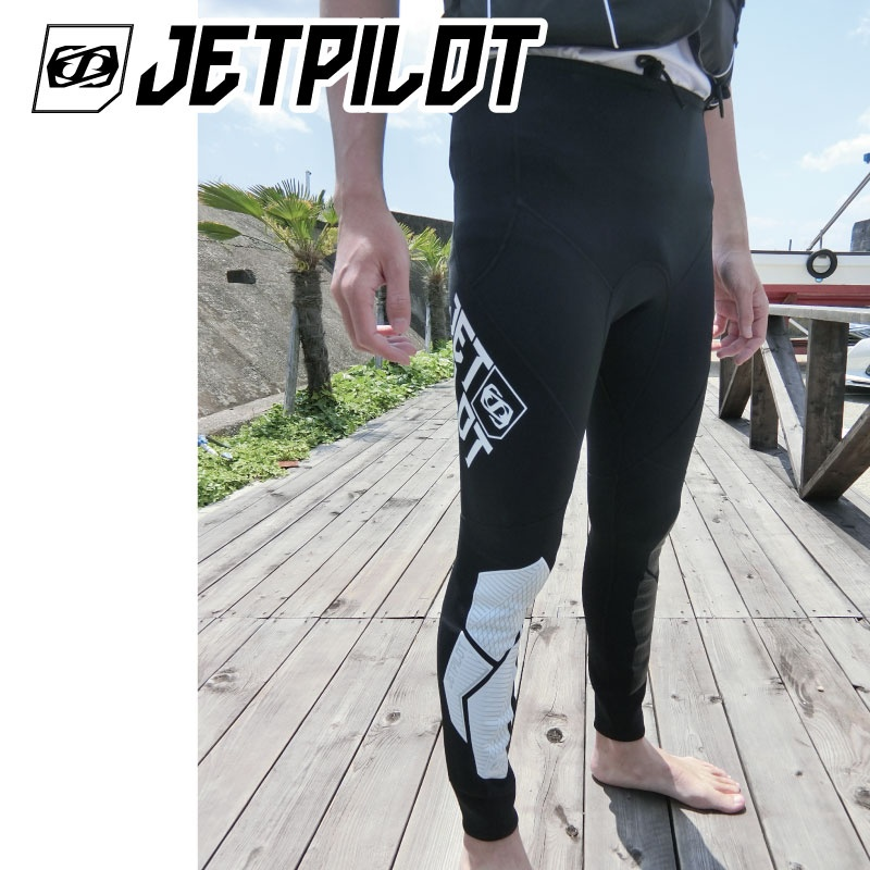 ジェットパイロット JETPILOT MATRIX RACE PANTS JA1844 マトリックスレースパンツ メンズ ウエットスーツ ジェットスキー ウエイクボード