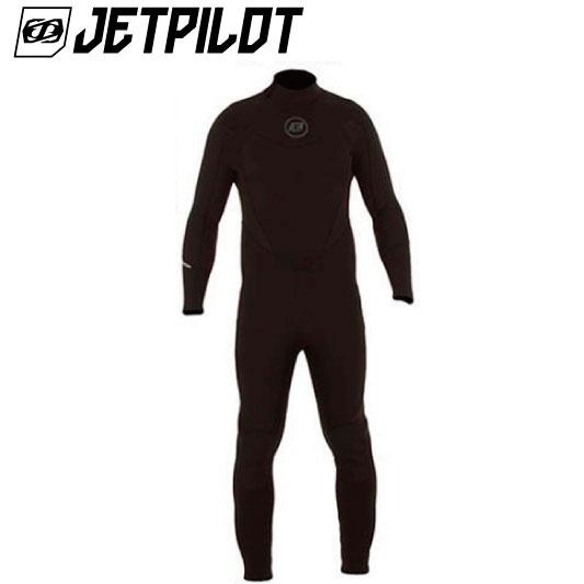 JETPILOT プライスダウン JA8130 大幅にプライスダウン ジェットパイロット THE CAUSE 3mm 2mm next 舗 ウエットスーツ ジェットスキー ウエイクボード メンズ フルスーツ サーフィン