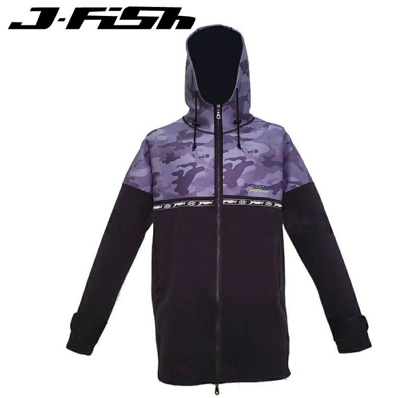 <title>J-FISH ジェイフィッシュTOUR COAT ツアーコート JNJ-401 購買 ジャケット ウエットスーツ マリンコート ジェットスキー 水上バイク ボート</title>