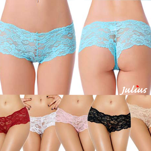select for genuine clients first professional website ■6 selectable color flower race roller is hip-hugger panties / underwear  /hol5059