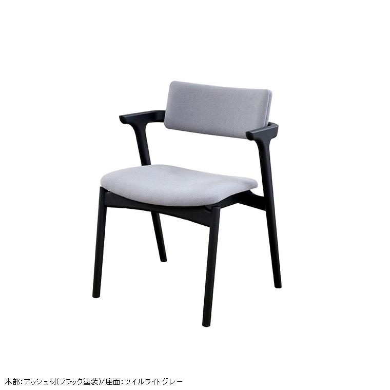 ダイニングチェア 日本製 天然木 無垢 ファブリック ダイニング リビングチェア 木製 チェア イス 椅子 ダイニングチェアー チェアー セット 食卓 おしゃれ クッション 布 PVCレザー 北欧 国産