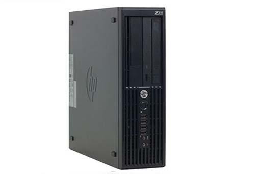 【中古パソコン】【単体】【Xeon-E3-1225V2搭載】【Windows10 Pro 64bit搭載】【Quadro K600】【メモリー8GB搭載】【HDD750GB搭載】【DVDマルチ搭載】 HP Z220 SFF workstation (1288539)
