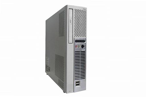 【中古パソコン】【単体】【Windows10 64bit搭載】【Core i5 3450搭載】【メモリー4GB搭載】【HDD1TB搭載】【DVDマルチ搭載】 NEC Mate ME-E (1292546)