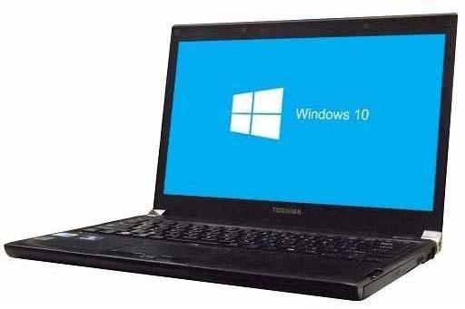 あす楽対応 3 980円以上で送料無料 届いてすぐ使える初期設定済 安心の30日間保証 スーパーSALE 特別価格 東芝 Dynabook R732 G Windows10 64bit Core 169535 i5 HDMI 無線LAN 30日保証 国際ブランド B5サイズ HDD320GB メモリー4GB 中古 ノートパソコン セール 3320M