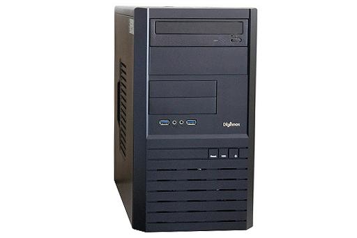 【中古パソコン】【単体】【Windows10 Pro 64bit搭載】【Geforce RTX2060 AERO ITX】【HDMI端子搭載】【Core i5 8400搭載】【メモリー8GB搭載】【SSD128GB+HDD2TB】【DVDマルチ搭載】【中野店発】 自作 _ (2056731)
