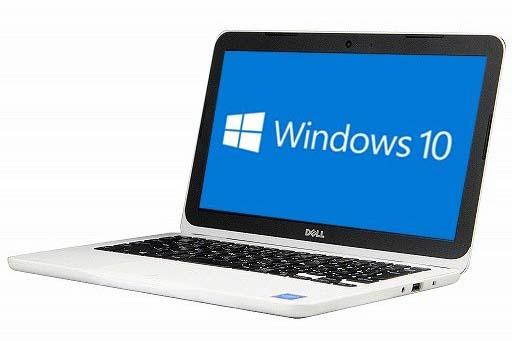 【中古パソコン】☆【Windows10 64bit搭載】【webカメラ搭載】【HDMI端子搭載】【メモリー4GB搭載】【SSD】【W-LAN搭載】【東村山店発】 DELL INSPIRON 11 P24T (5020297)