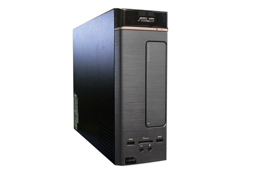 あす楽対応 3 980円以上で送料無料 届いてすぐ使える初期設定済 安心の30日間保証 毎日激安特売で 営業中です 《テレワーク 本店 オンライン学習にオススメ》2015年モデル ASUS K20CD-I76700 単体 Windows10 64bit 中古 メモリー8GB 第6世代 i7 HDMI デスクトップパソコン Core HDD2TB DVDマルチ 4012809 30日保証
