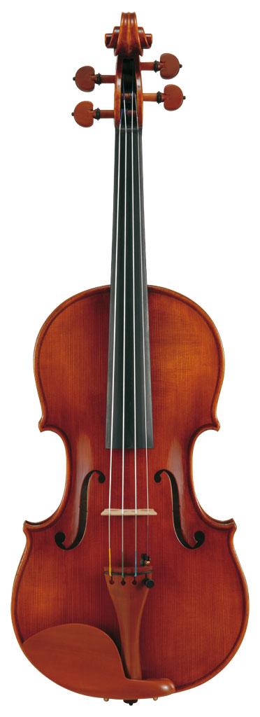 ■バイオリン VS-1700  カルロ・ジョルダーノ