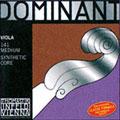 ■ビオラ  Dominant ドミナントセット 品番 141