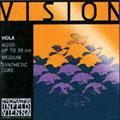 ■ビオラ  Viola ヴィジョン セット VI 200
