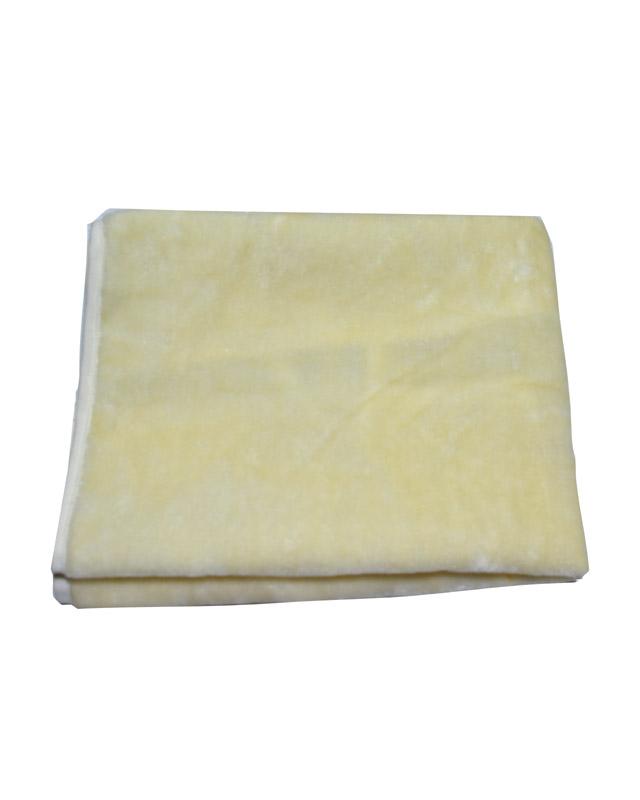 正規品 心地いいシルクボアの枕カバーです シルクボア枕カバ- ひもタイプ Seasonal Wrap入荷