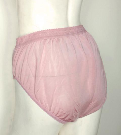 特売 シルク ショーツ サービス レディース シルクショーツ silk シルク100% 絹 パンツ 下着 快眠工房 低刺激 本日の目玉 敏感肌 快適 母の日 保湿 ゆったりサイズ