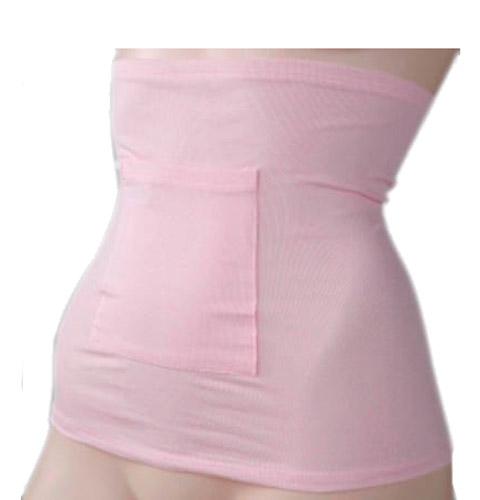 冷えやすいお腹や腰を暖めるのに最適 シルク腹巻 ポケット付 腹巻 超美品再入荷品質至上 シルク 与え