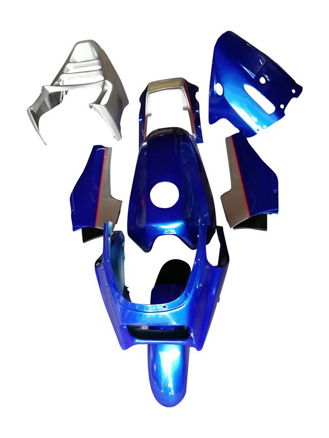 ※代引不可※Ninja gpz900r gpz750r 用 フルキット 外装セット
