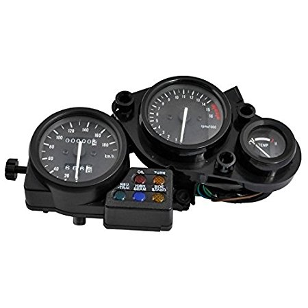 HONDA CBR400RR NC29 メーター