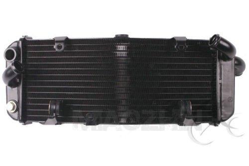 YAMAHA T-MAX500 ラジエーター ※受注発注品※