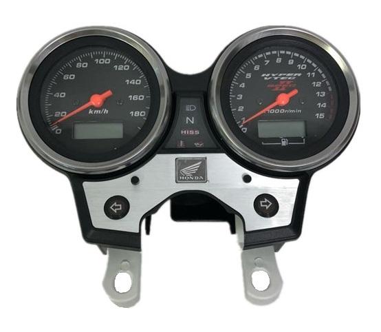 HONDA CB400SF VTEC SPEC2 02-03  メーター