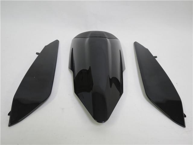 Ducati 959/1299 Panigale シングルシートカウル 黒
