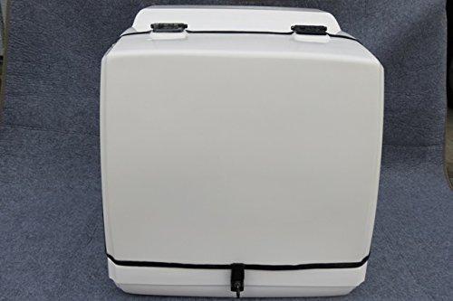 ジャイロキャノピー/UP/X/ギア デリバリー BOX 大型ボックス 鍵付