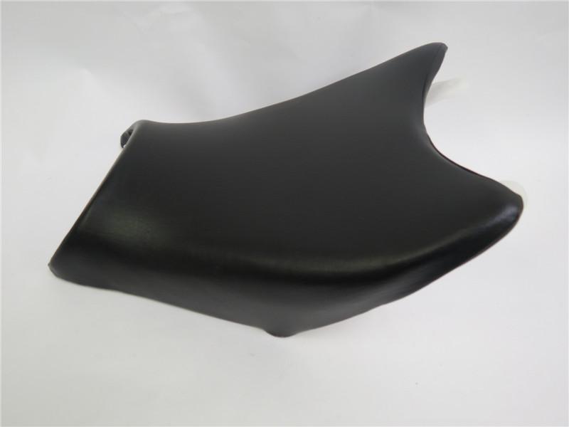 ※受注発注品※KTM 125 200 390 デューク duke 12-15年 フロントシート 黒