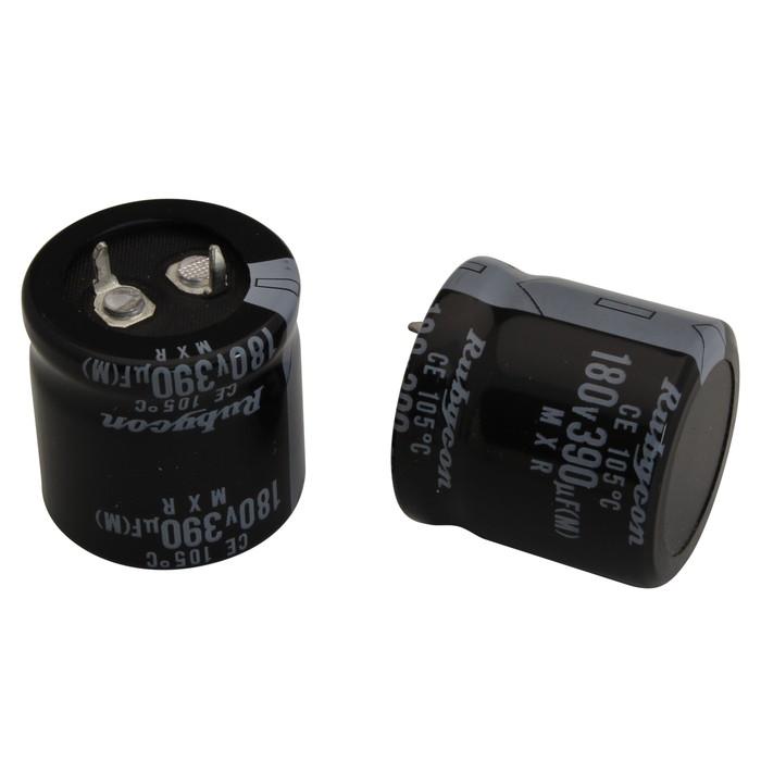 Balais charbon charbon moteur charbon pour AEG perceuse à percussion SBE 600 R 5x8mm