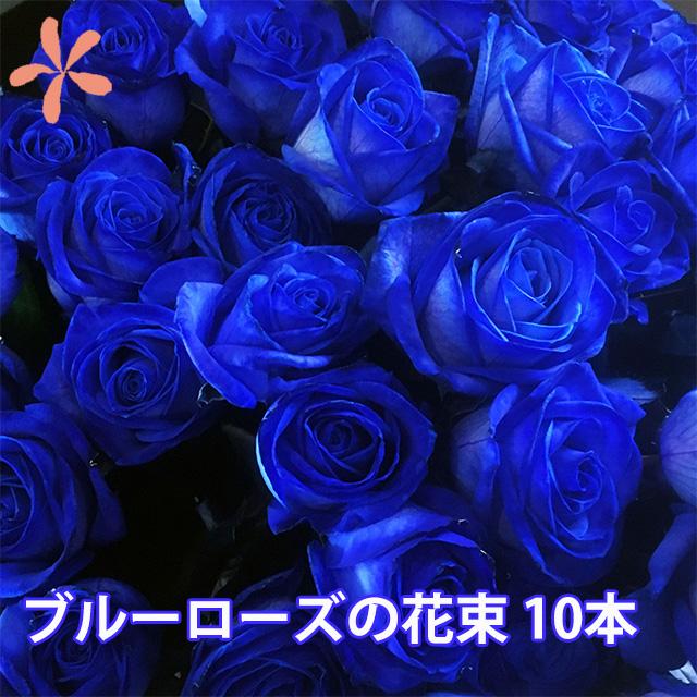 ブルーローズ 20本 サントリー レインボーローズ 送料無料 花 青い薔薇 花束 新作アイテム毎日更新 敬老の日 青いバラ 20本とカスミ草 誕生日 結婚記念日 ポイント消化 青薔薇 生花 薔薇 花ギフト 物品 プレゼント 送別会 苗 青 青バラ バラ