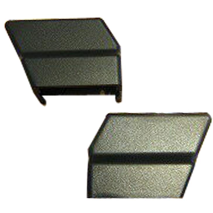 純正部品 デライト 駐車ブレーキ専用オプションカバー2枚セット カドクラ車椅子専用品