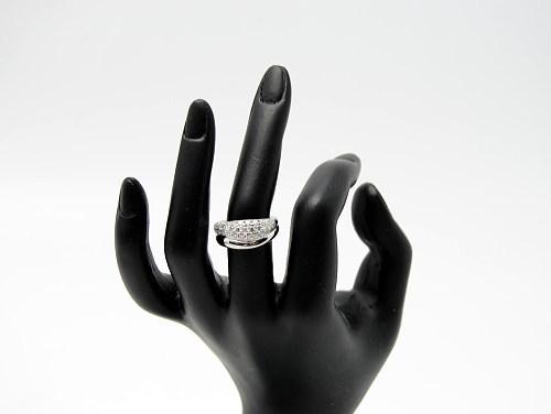 ♪リング 指輪♪ Pt900/ダイヤD0,80/#14 【JR1299】【税込価格】【質屋出店】【中古】【あす楽対応】