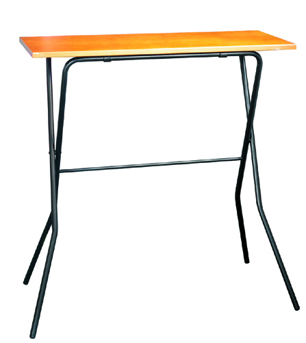 折畳テーブル フォルディングテーブル カウンターテーブル エフカウンターテーブル FCT-93T W900×D430×H935(mm)折畳時W900×D35×H1170(mm)【完成品】【日本製】【送料無料】【smtb-TK】