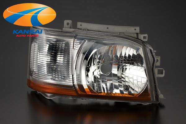 200ハイエース TRH KDH 注目ブランド 2## 1型 2型専用設計 ついに再販開始 クリアオレンジ シルクブレイズアイラインフィルム 高品質三次元フィルム採用でぴったりフィット 2型専用 SilkBlaze クリアブルーから自由に選択 200系ハイエース1型 Ver.2