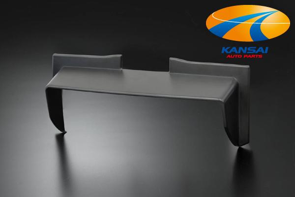 カンタン取り付けで日差しをシャットダウン 日中の見づらさを解消 25%OFF 車種専用設計で高フィッティング SilkBlaze GP3フリードハイブリッド 海外 4フリード GB3 シルクブレイズ車種専用ナビバイザー