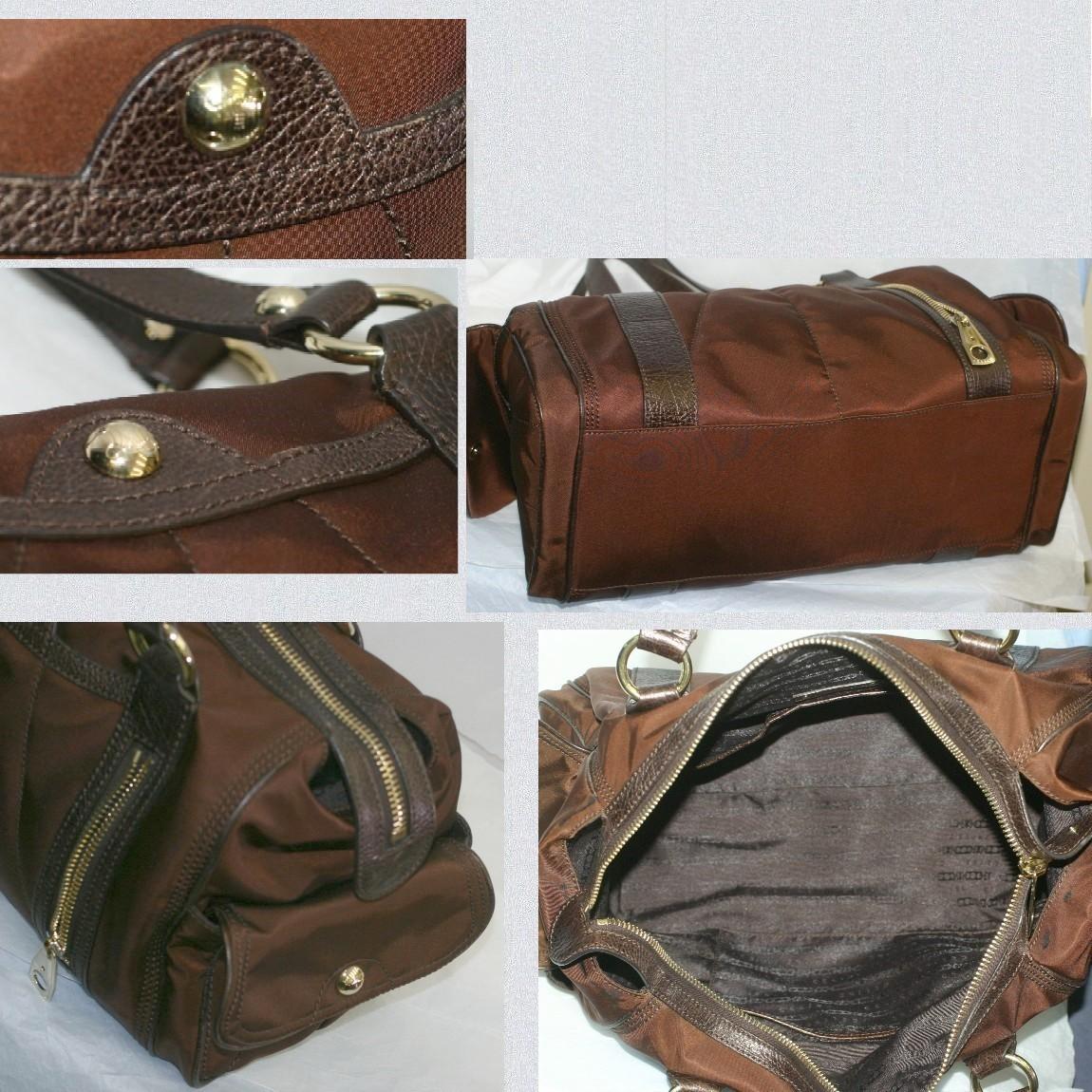 0619ea1560bf セリーヌの女性用の軽いナイロンキャンバス素材に革を使用しているボストンバッグの出品です。サイズはW41H21D16,5cmで幅2,5cmの革素材の持ち手の長さは40cm位で付属品  ...