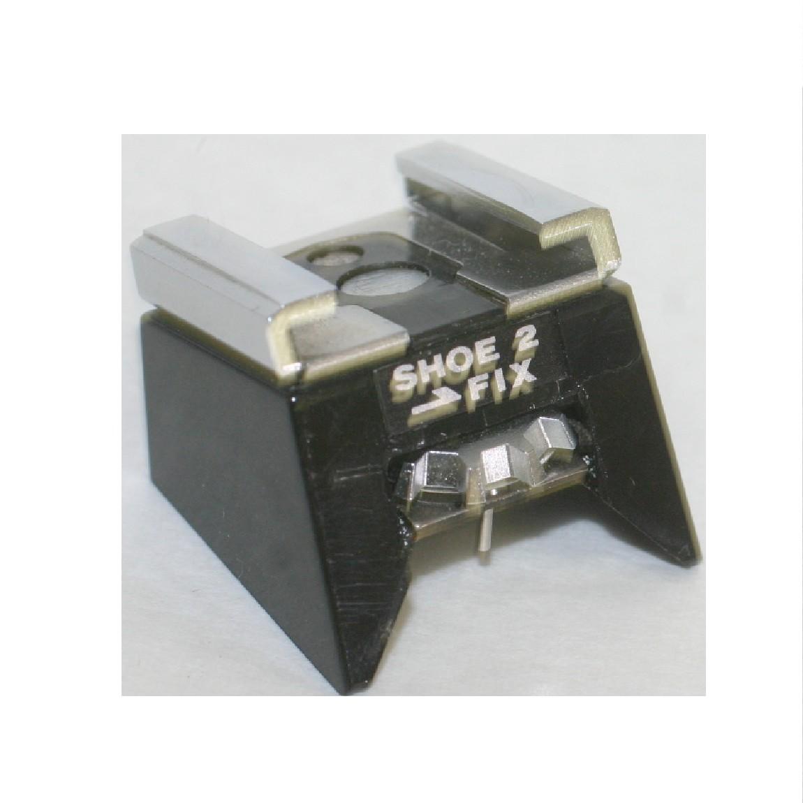 数量は多 中古 [並行輸入品] 綺麗オリンパスの古いカメラに使用可能なアクセサリー集2 310829-6