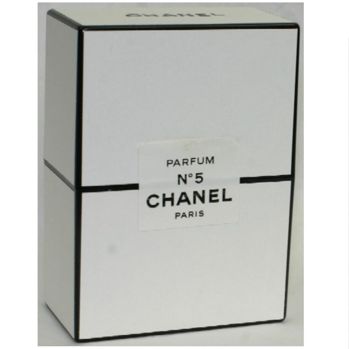 【中古】新品未開封シャネル女性用香水No5 28mlプレゼントに最適 ○J11-32-1