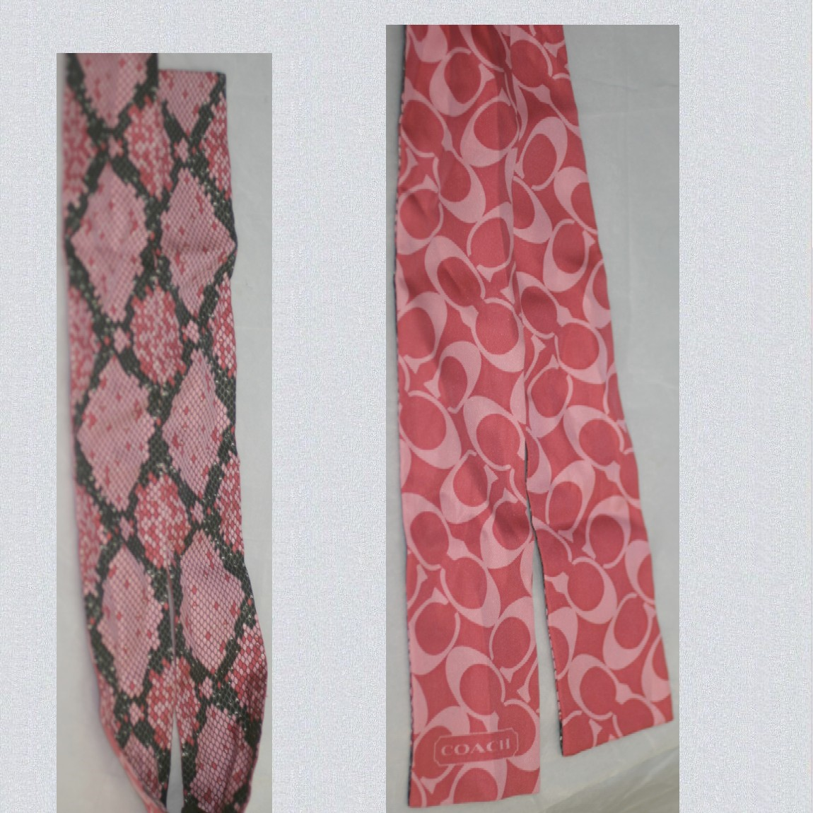 Http Anzenkiki 23537mcmf10007261 Https Tshopr10s Comport Carpet Karpet Mercy B200 Deluxe 12cm Imgrc0062653853