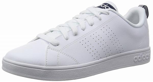 acheter populaire a78a8 7e59e It is adidas Adidas ADVANTAGE CLEAN VS bulk Lean 2 f99252 soot