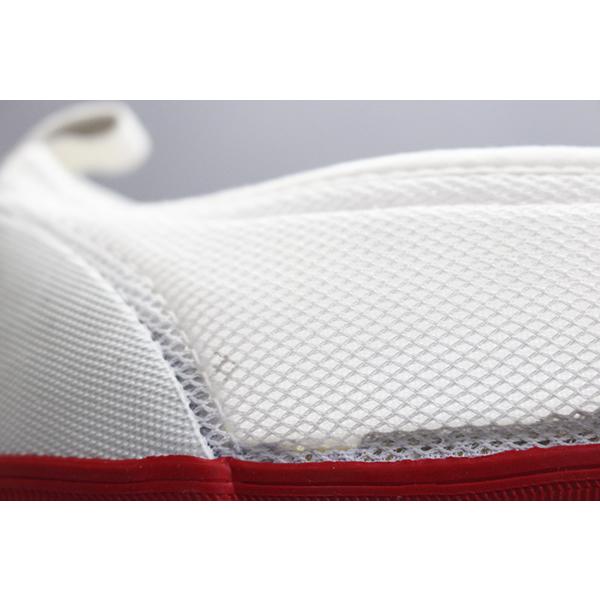 [ムーンスター]上履きカラーメッシュ02校内履き体育館履き体育館シューズ上履き運動靴おすすめ【送料無料】