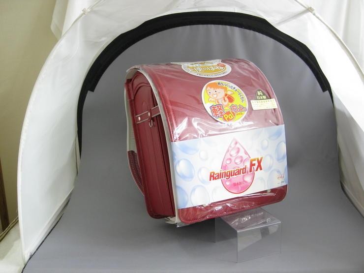 天使のはね セイバン ランドセル スーパーフィット 牛革 日本製