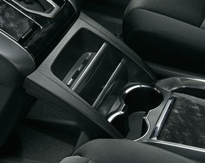 スーパーセール期間限定 トヨタ純正 フロアコンソール センターコンソールBOX ヴェルファイア 30系後期 販売実績No.1