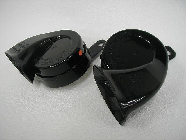 他車流用に 全品送料無料 レクサス純正 マーケティング LS600hL LS460純正ホーンHi レクサスLS Loセット