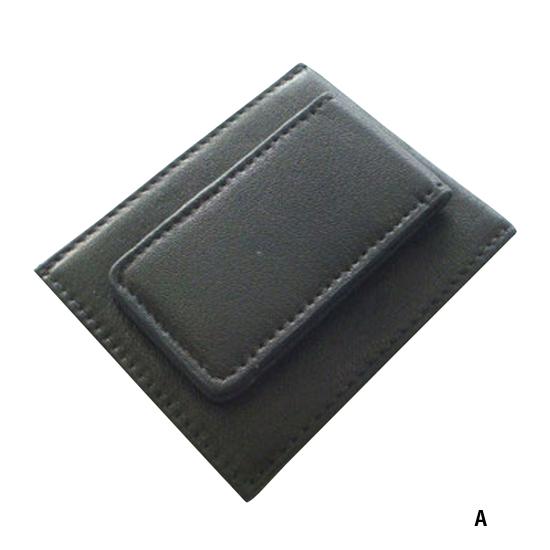 送料無料 マネークリップ 激安価格と即納で通信販売 本革 レザー 札入れ さいふ カード 財布 金具 ウォレット 薄い 薄型 かわいい ケース ペア パスケース カードケース cn-ka-395 北欧 安売り ボックス 可愛い 開運 おしゃれ ポシェット スライド 金運 携帯
