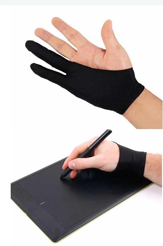 手汗 対策
