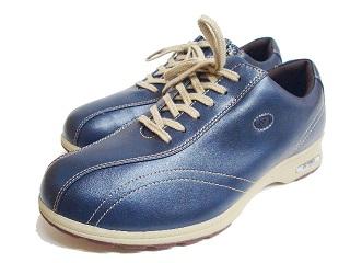 【送料無料】ヨネックス ウォーキングシューズ メンズ靴ヨネックス パワークッション YONEX【 MC-30 (MC30)ネイビー】【お取り寄せ】