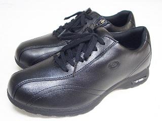 【送料無料】ヨネックス ウォーキングシューズ メンズ靴ヨネックス パワークッション 【ワイド幅広4.5E】 YONEX MC-30W ( MC30W ブラック) 【はこぽす対応商品】【取り寄せ】