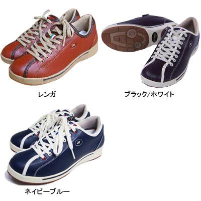 Yonex walking shoes women's Yonex power cushion walking shoes 3 colors LC-46 Yonex way walking shoes 02P20Sep14